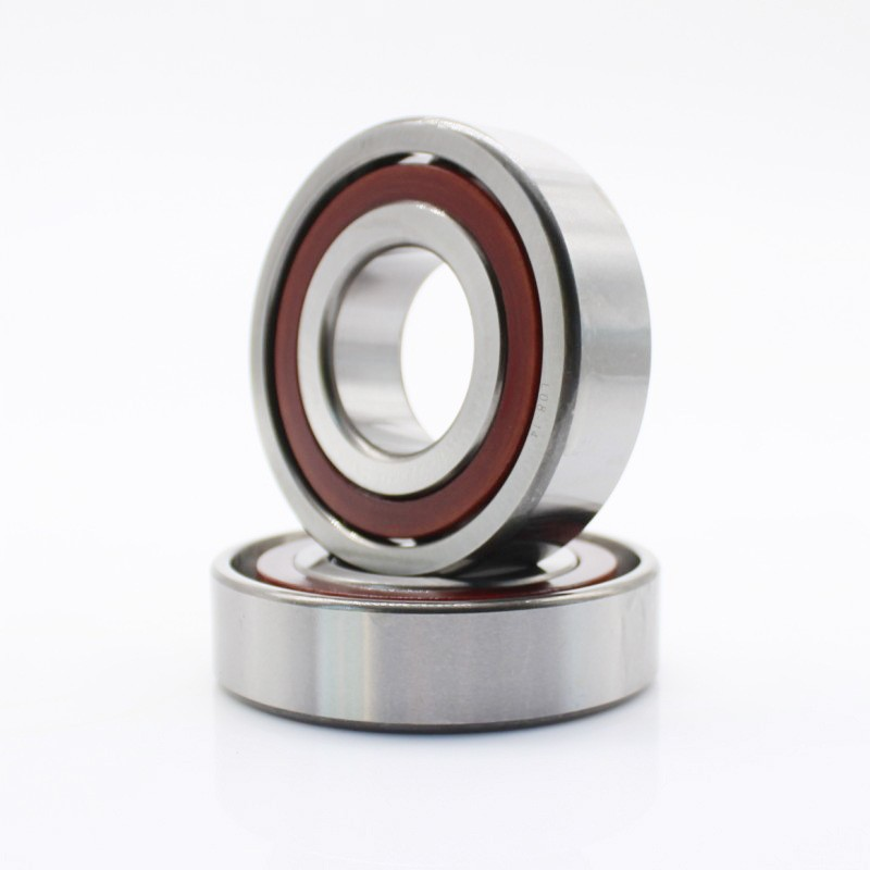 FAG 7230-B-JP  Angular Contact Ball Bearings