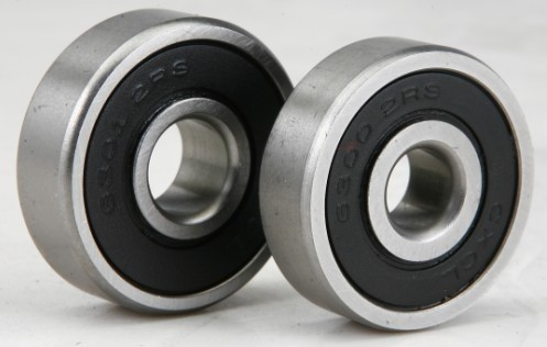 Hot Sell Timken Inch Taper Roller Bearing Lm67048/Lm67010 Set6