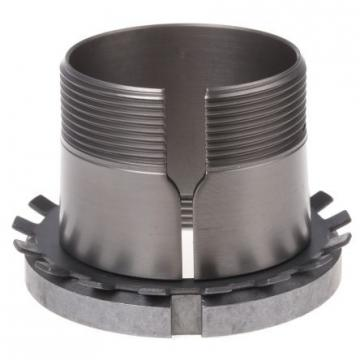 ISOSTATIC AA-223-1  Sleeve Bearings