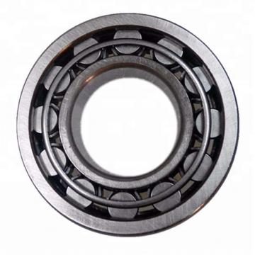 4.724 Inch | 120 Millimeter x 7.087 Inch | 180 Millimeter x 1.102 Inch | 28 Millimeter  CONSOLIDATED BEARING NJ-1024 M C/3  Cylindrical Roller Bearings
