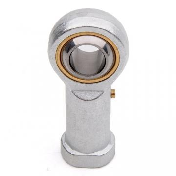 INA GIKPR12-PW  Spherical Plain Bearings - Rod Ends