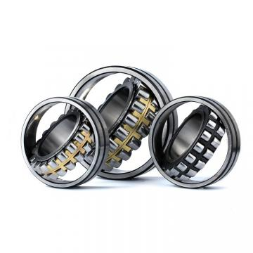 FAG 22312-E1A-K-M  Spherical Roller Bearings