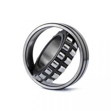 FAG 22215-E1A-M-C3  Spherical Roller Bearings