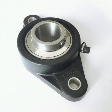 QM INDUSTRIES QMC11J055SEC  Flange Block Bearings
