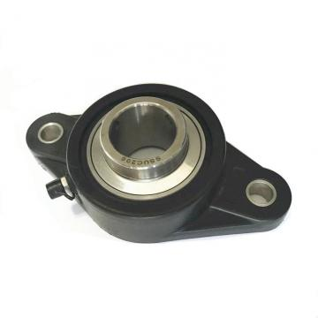 QM INDUSTRIES QVFK17V215SB  Flange Block Bearings