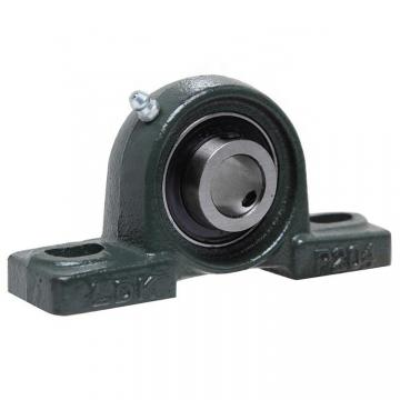 EBC UCPX15-47 WITH P216 HOUSING  Mounted Units & Inserts