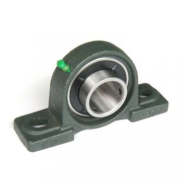 2 Inch | 50.8 Millimeter x 3.5 Inch | 88.9 Millimeter x 2.875 Inch | 73.025 Millimeter  DODGE P2B-DI-200RE  Pillow Block Bearings