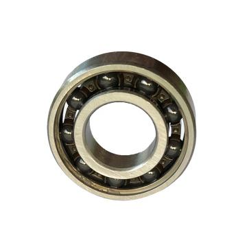 6.693 Inch | 170 Millimeter x 10.236 Inch | 260 Millimeter x 4.961 Inch | 126 Millimeter  TIMKEN 3MM9134WI TUH  Precision Ball Bearings