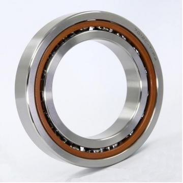 40 x 3.15 Inch | 80 Millimeter x 0.709 Inch | 18 Millimeter  NSK 7208BW  Angular Contact Ball Bearings