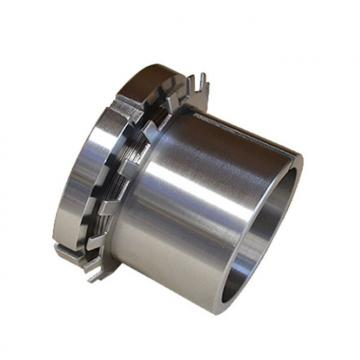 ISOSTATIC FM-1521-32  Sleeve Bearings