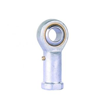 QA1 PRECISION PROD HMR16-1  Spherical Plain Bearings - Rod Ends