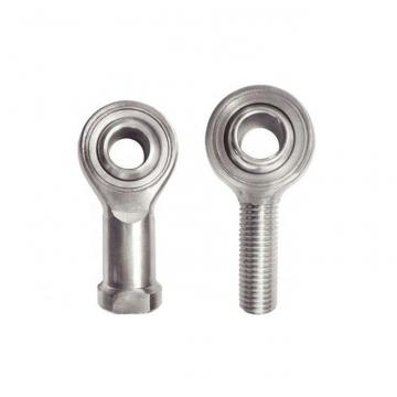QA1 PRECISION PROD XML8-10  Spherical Plain Bearings - Rod Ends