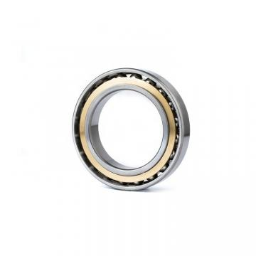 FAG 7300-B-JP  Angular Contact Ball Bearings