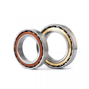 FAG 7226-B-TVP-UO  Angular Contact Ball Bearings