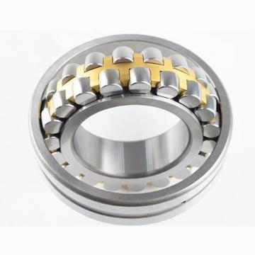 FAG 22206-E1-K-C3  Spherical Roller Bearings