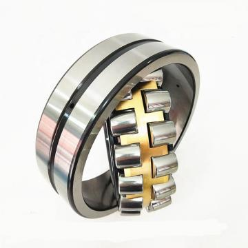 FAG 22207-E1-C3  Spherical Roller Bearings