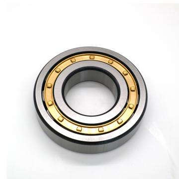 1.378 Inch | 35 Millimeter x 2.835 Inch | 72 Millimeter x 0.669 Inch | 17 Millimeter  CONSOLIDATED BEARING NJ-207E C/3  Cylindrical Roller Bearings