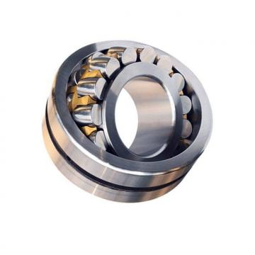 FAG 22218-E1-C3  Spherical Roller Bearings