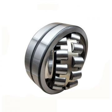 FAG 22217-E1A-M-C2  Spherical Roller Bearings