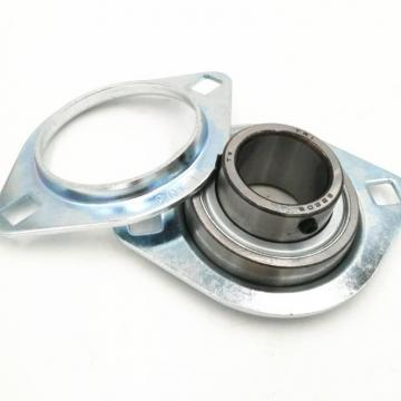 QM INDUSTRIES QMFX20J400SEC  Flange Block Bearings