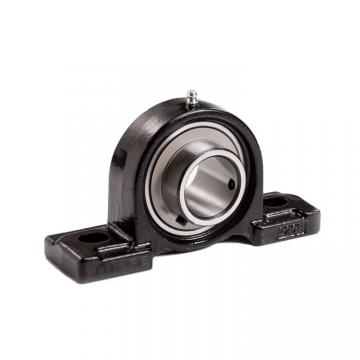 HUB CITY PB250HWX50MM  Mounted Units & Inserts