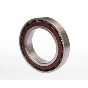 50 x 3.543 Inch | 90 Millimeter x 0.787 Inch | 20 Millimeter  NSK 7210BEAT85  Angular Contact Ball Bearings