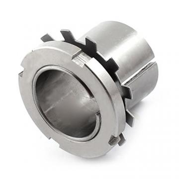 ISOSTATIC FM-1420-14  Sleeve Bearings