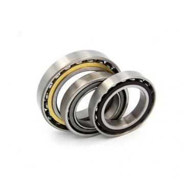 20 x 1.85 Inch | 47 Millimeter x 0.551 Inch | 14 Millimeter  NSK 7204BW  Angular Contact Ball Bearings