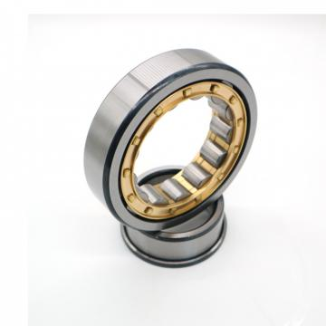 1.772 Inch | 45 Millimeter x 3.346 Inch | 85 Millimeter x 0.748 Inch | 19 Millimeter  CONSOLIDATED BEARING NJ-209E M P/5  Cylindrical Roller Bearings