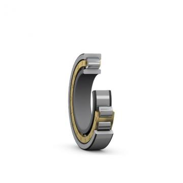1.378 Inch | 35 Millimeter x 2.835 Inch | 72 Millimeter x 0.669 Inch | 17 Millimeter  CONSOLIDATED BEARING NJ-207E C/4  Cylindrical Roller Bearings