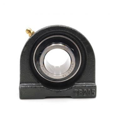 BEARINGS LIMITED P218  Mounted Units & Inserts