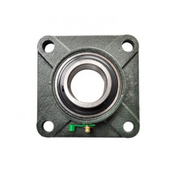 BEARINGS LIMITED UCF206-19  Mounted Units & Inserts