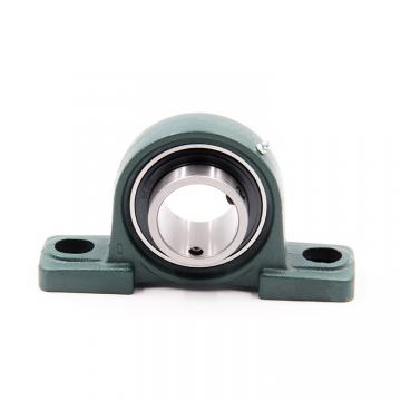 BEARINGS LIMITED FLSS205  Mounted Units & Inserts