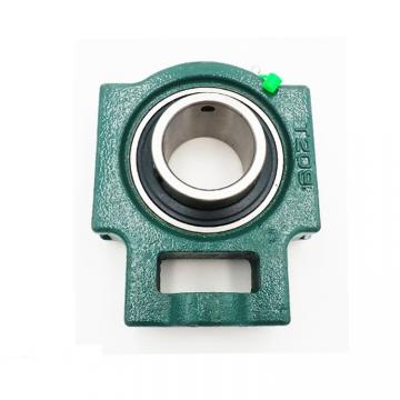 QM INDUSTRIES QATU13A208SEO  Take Up Unit Bearings