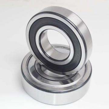 SKF 6014 RSJEM  Single Row Ball Bearings