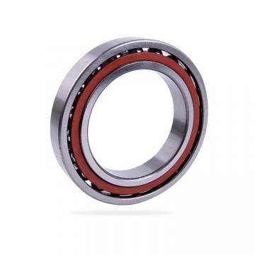 55 mm x 140 mm x 33 mm  SKF 6411 NR  Single Row Ball Bearings