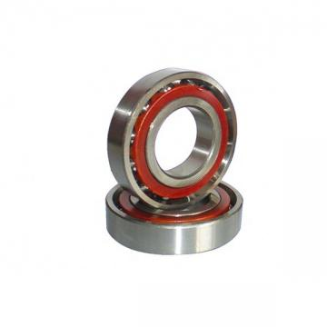 SKF 6208-2RS1TN9/C3VE167  Single Row Ball Bearings