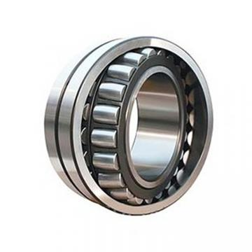 460 x 26.772 Inch | 680 Millimeter x 8.583 Inch | 218 Millimeter  NSK 24092CAME4  Spherical Roller Bearings