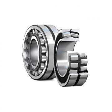 FAG 22218-E1A-K-M-C3  Spherical Roller Bearings