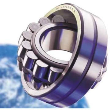 Factory Tapered Roller Bearings Lm67042/Lm67010 Auto Parts