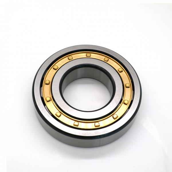 1.969 Inch | 50 Millimeter x 3.543 Inch | 90 Millimeter x 0.787 Inch | 20 Millimeter  CONSOLIDATED BEARING NJ-210E  Cylindrical Roller Bearings #4 image