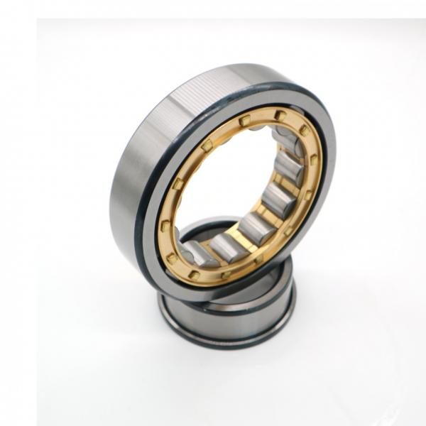 1.969 Inch | 50 Millimeter x 3.543 Inch | 90 Millimeter x 0.787 Inch | 20 Millimeter  CONSOLIDATED BEARING NJ-210E  Cylindrical Roller Bearings #3 image