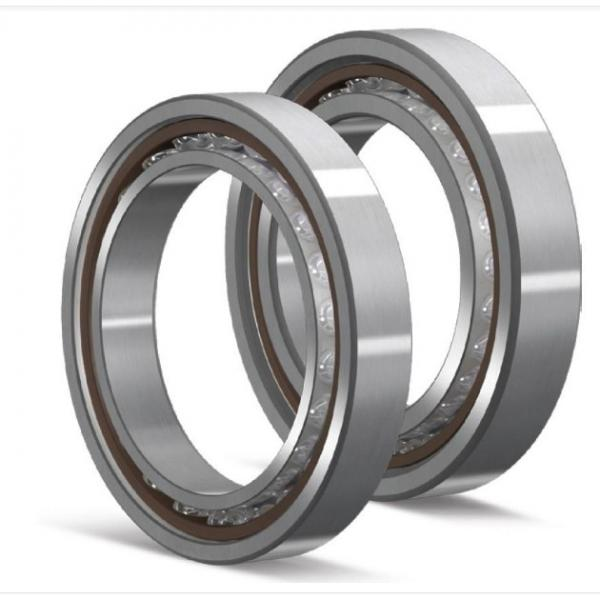 SKF 6208 ZNRJEM  Single Row Ball Bearings #5 image