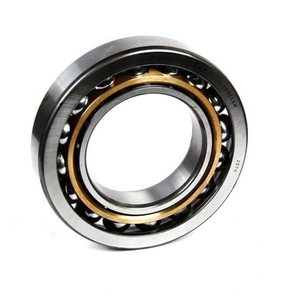 TIMKEN 6021-2RS  Single Row Ball Bearings #1 image